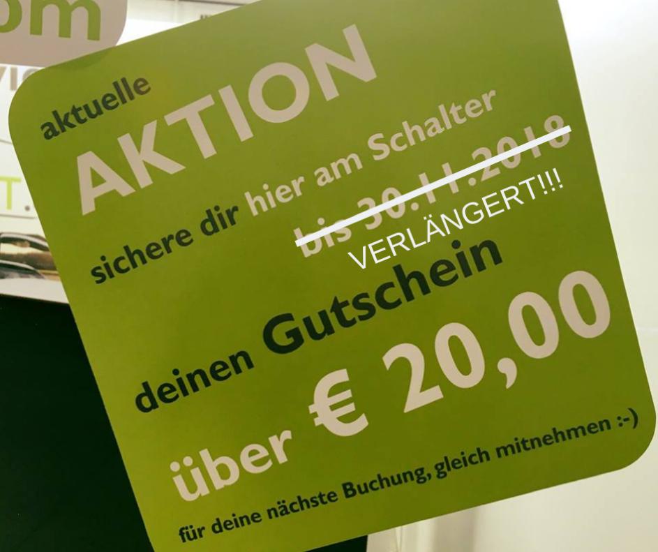 Rent Com Sign In: Schalter-Aktion